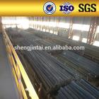 HRB 400 Steel rebar/ deformed steel bar/ iron rods for construction