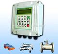 Ultra-sônica de querosene de medidor de fluxo baixo preço/medidor de fluxo ultra-sônico preço baixo com alta precisão made in china