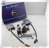 Fast shipping best hid bixenon h4 8000k kits