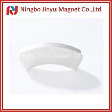 Customized NdFeB Arc Segment Permanent ,Neodymium Arc magnets,Strong Magnet