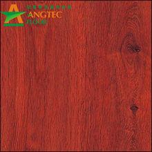 coconut wood flooring