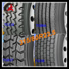Low price new truck tires, truck tires manufacturer, 315/80 r22.5 chinese tires brands