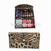 make up companies,make up uk,eyeshadow,lip gloss,powder make up collection
