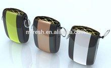 Alibaba China hot selling new product MFresh PA100 personal toilet air freshener