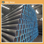 Factory-outlet Low Price SS316 Stainless Steel Pipe/Tube(Quality Assurance)