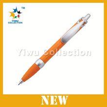 Manufacturer MOQ 100pcs custom banner pen with cord,banner pen with cord