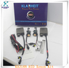 Top quality guangzhou hid xenon headlight