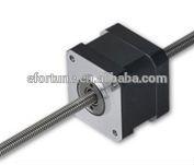 Wholesale!!!! 3D Printer Non-captive Nema17 Linear Stepper
