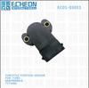 /product-gs/throttle-position-sensor-forford-oe-7173046-95bf9b989jb-1954367192.html