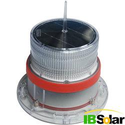 Marine led light/Solar navigation light/Buoy light/naviagation lamp IB-NL-002