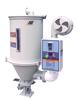 High quality low price dryer hopper(SG-50)