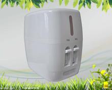 kitchen utensils plastic rice storage box