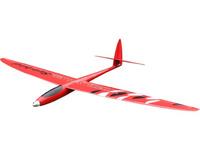 "60"" CFK RTF motor hang glider"
