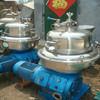high quality low price milk purifying machine