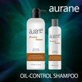 Shampoo de alho/coréia shampoo/médica shampoo em massa