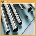 28mm durchmesser edelstahlrohr/Rohr( Qualitätssicherung)