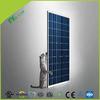 250w solar panels, high efficiency polycrystalline silicon solar module
