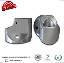 aluminum alloy die casting parts
