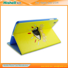 Stand Cover for iPad 234