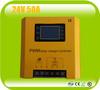 Sunway power sscp-24-50a solar water controller