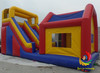 hot sale inflatable house slide, house bouncer, cheap bounce houses on sale