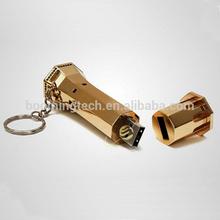 cheap 1gb usb pen drive metal