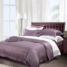 pin stripe cozy bedding sateen fashion cotton jersey modern duvet covers