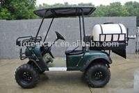 off-road utility vehicle/golf cart/utv 48V