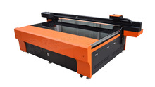 YD- 2513 best hot sale epson large format printer direct images on all flatbed materials