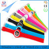 2014 hot colorful watches cheap