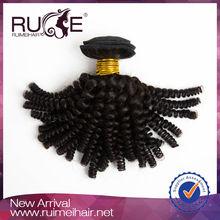 superior quality reliable supplier, virgin philippine false hair