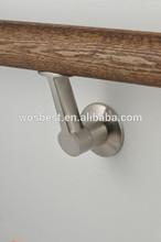 handrail brackets - modern