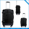 travel trolley luggage bag luggage cart luggage case