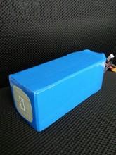 10000mAh 25C 22.2V 6S rc lipo battery UAV BATTERY FOR DJI S800 /S1000