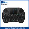 rii mini wireless keyboard 2.4g with touchpad