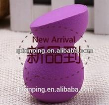latex free Makeup Sponges cosmetic powder puff