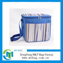 Cake Cooler Bag For Promotion Activity