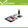 shenzhen personalized usb flash drive