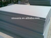 drywall/plasterboard/ gypsum board