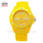 QD109B league of legends wrist watch