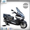 BenZhou high quality fashion sport 250cc scooter nice design popular