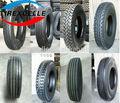 neumáticos usados de camiones para la venta en estados unidos