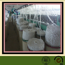 Virgin polyester staple fiber Super Bright 1.2D 1.4D