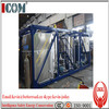 Modified Emulsion Bitumen Equipment ,road surface construction