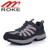 new style high quality men walking shoes 2014