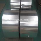 Best quality!!! mylar aluminum foil
