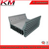 2014 New Extruded Aluminum Radiator Enclosure