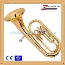 best quality cheap compensation euphonium for sale