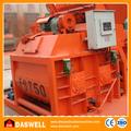 alta eficiência caminhão pequeno lote betoneira especificações