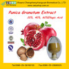 Pomegranate Peel Extract/ Punicalagin/ Ellagic Acid